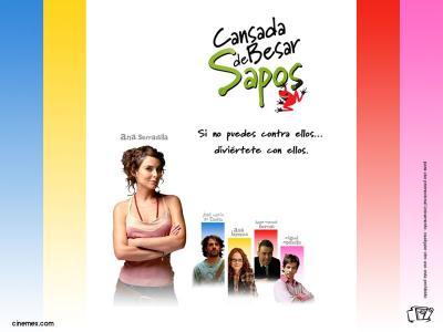 OST- Cansada de besar Sapos 20070421232644-cansada-de-besar-sapos